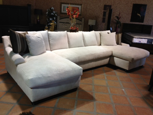 Small Sectional Sofa Chaise Lounge
