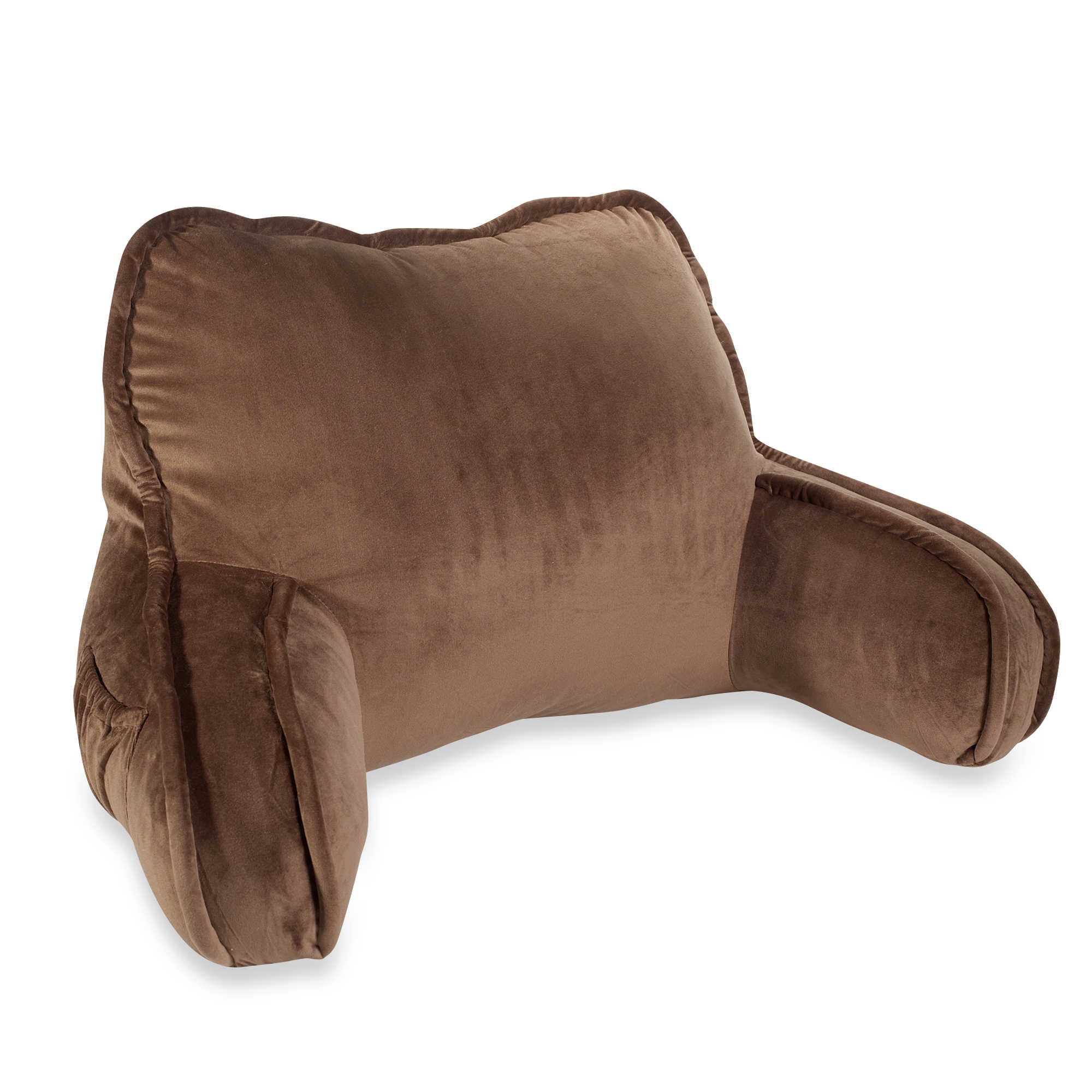 Pillow Cushion Use Bed Sit