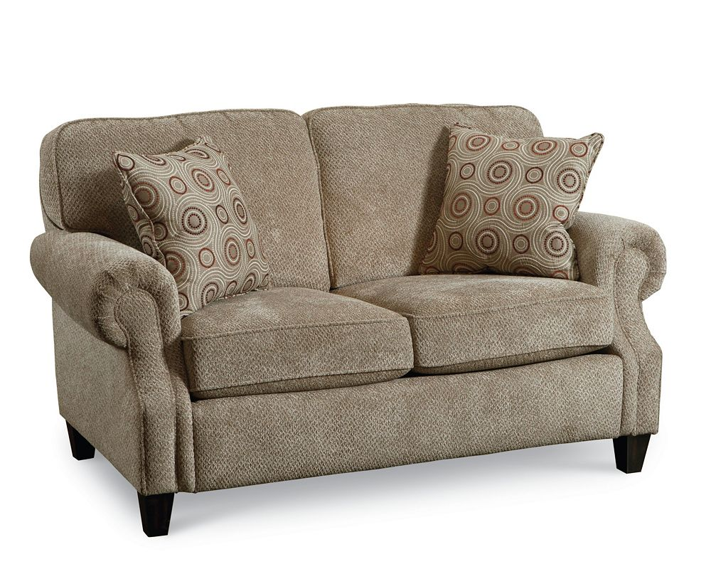 Loveseat Twin Sleeper Sofa