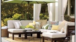 Ikea Patio Umbrella Recommendation HomesFeed