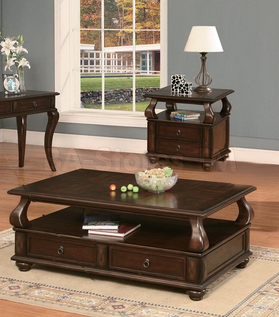 Living Room Furniture Sets Argos