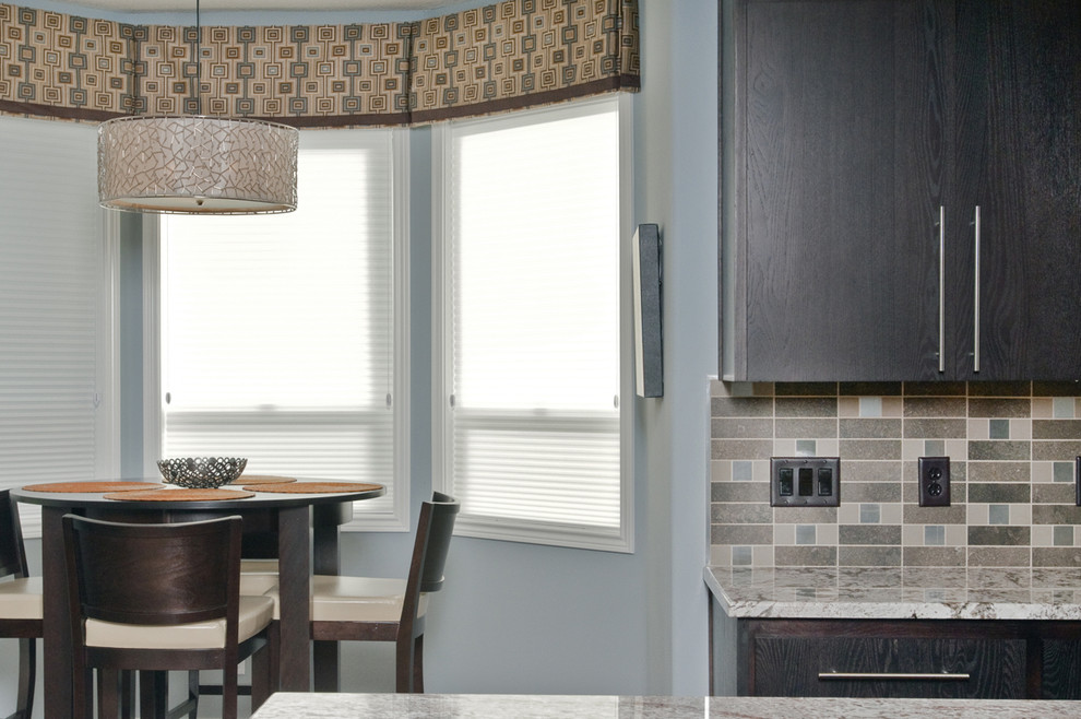 Better Homes Bathroom Design Ideas