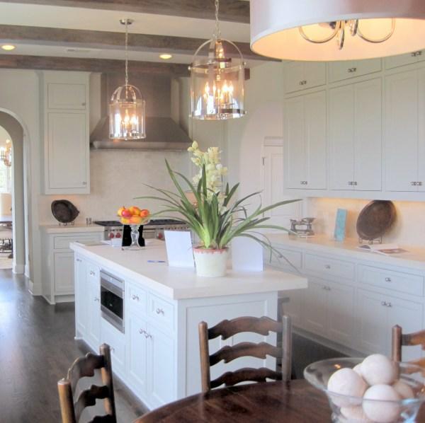 pendant lighting fixtures for kitchen island # 58