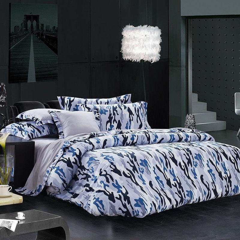 Cool Comforter Sets Homesfeed