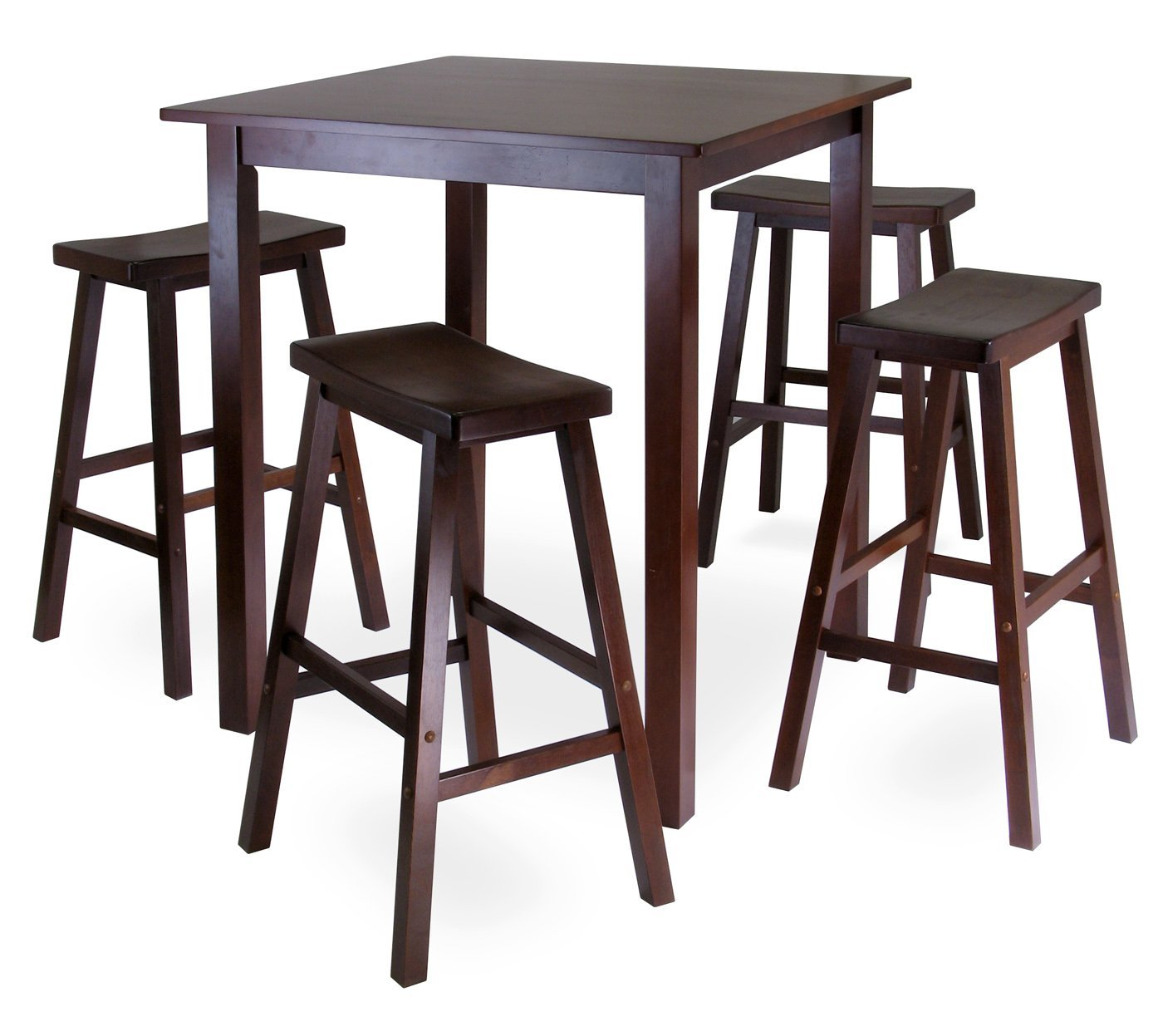 High Top Kitchen Tables