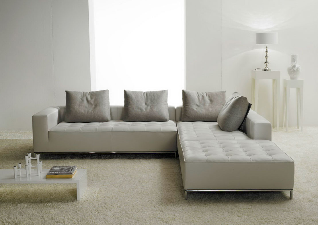Small Sofas Sleeper Apartments