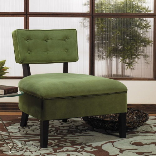 Genial Bedroom Furniture
