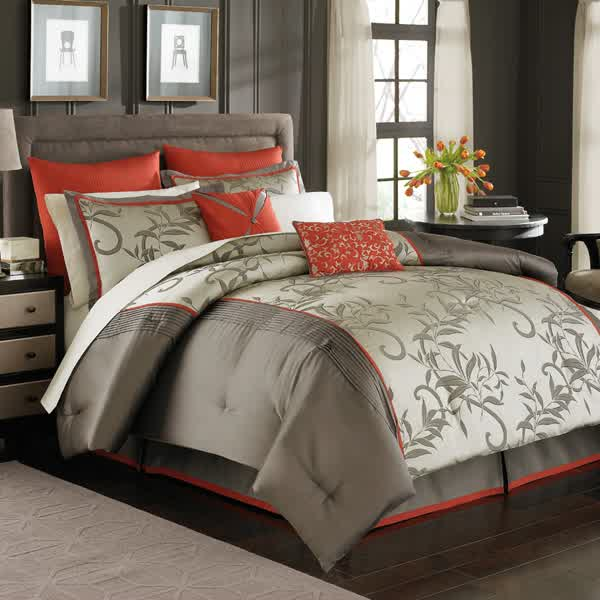 King Size Sheet Sets Clearance