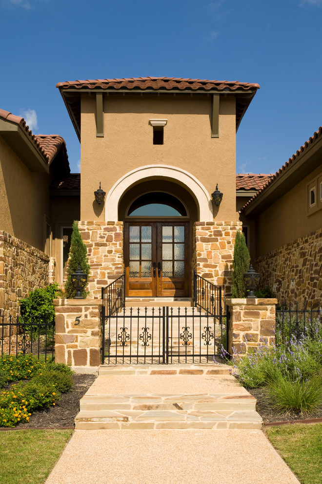 Tuscan Front Door Joy Studio Design Gallery Best Design