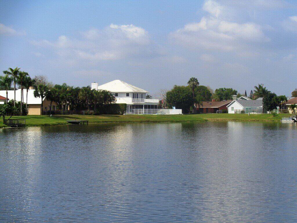 Beach Homes Sale Florida