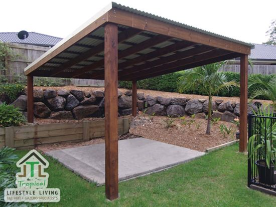 Diy Pvc Pipe Shade Structures