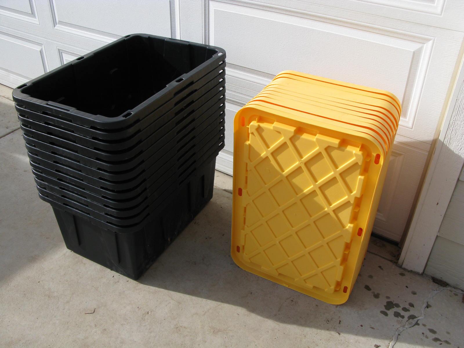 Best Kitchen Gallery: Home Storage of Home Storage Container  on rachelxblog.com