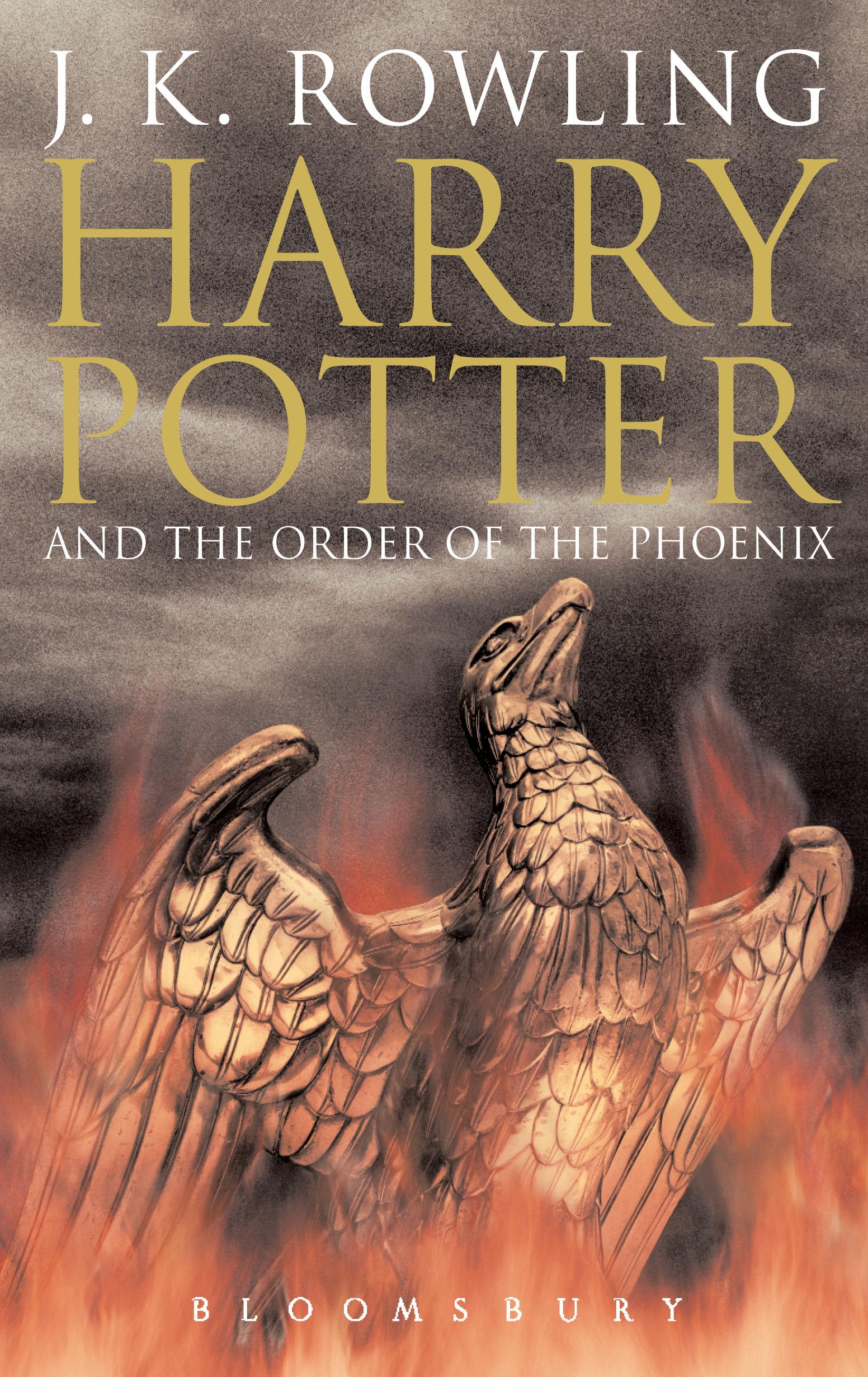 order of books - 736×1166