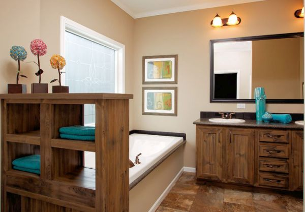 Ideas to employ when remodeling your singlewide mobile home     Decorating a singlewide mobile home is a challenging task  especially when  it is an old one demanding big time remodeling  However  here we have some  ideas
