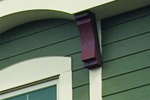 Fiber Cement Siding Hometown Exterior Designs Pacific