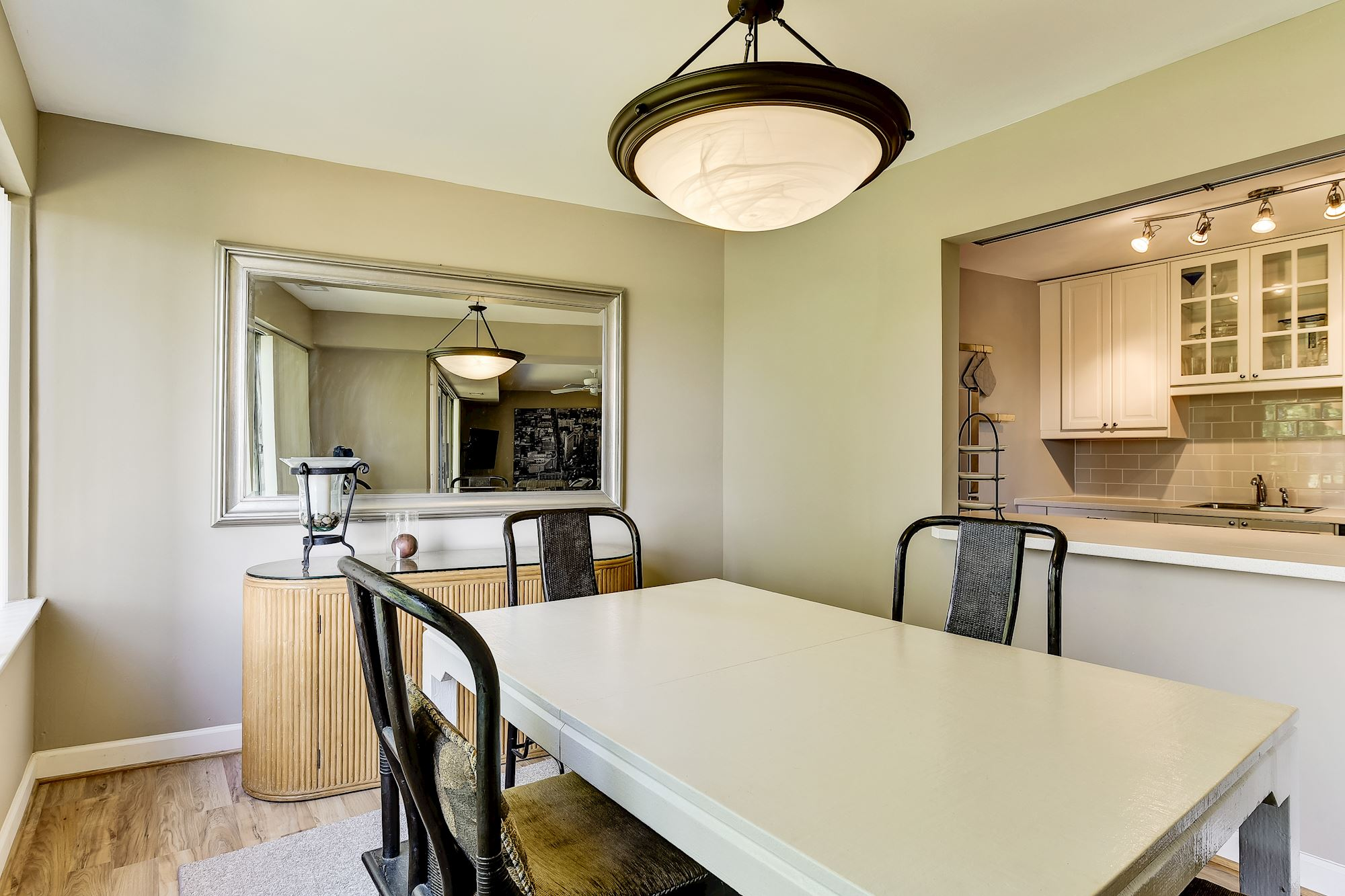 Kitchen And Bath Rockville Md