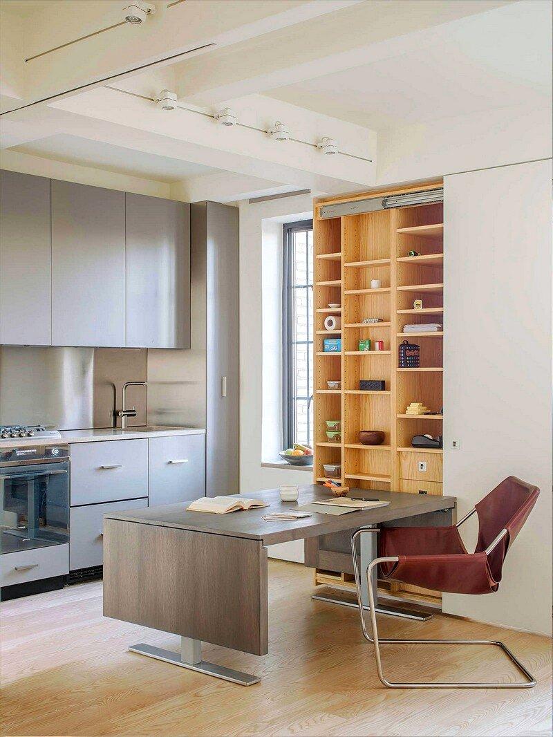 Apartment Interior Design Tumblr