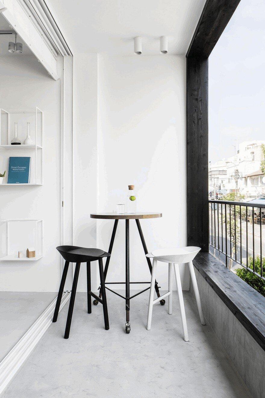 Modular Kitchen Tiles Design