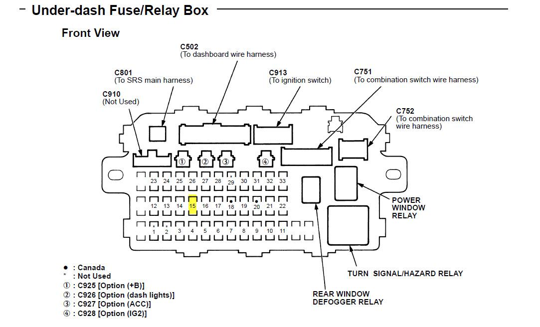 413317d1459389190 transmission codes fuse location acura integra transmission diagram
