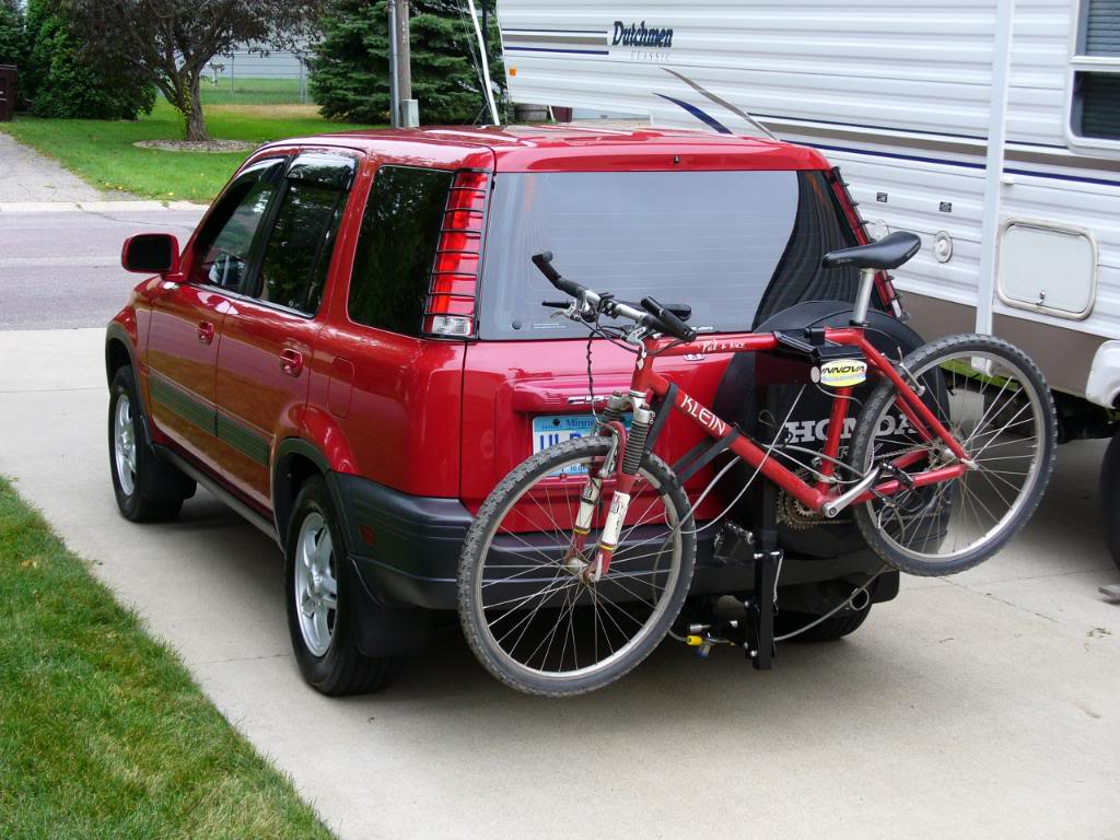 And Honda Element Tires Rims