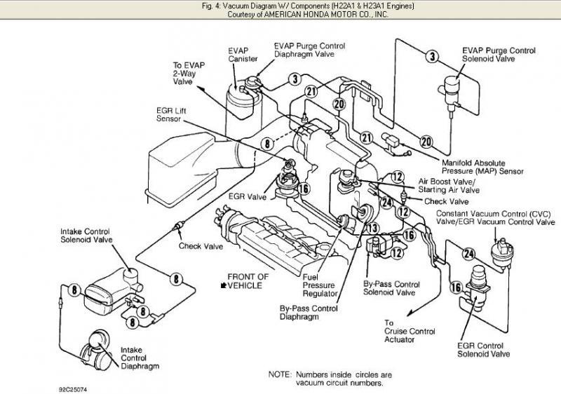 2005 acura tl transmission