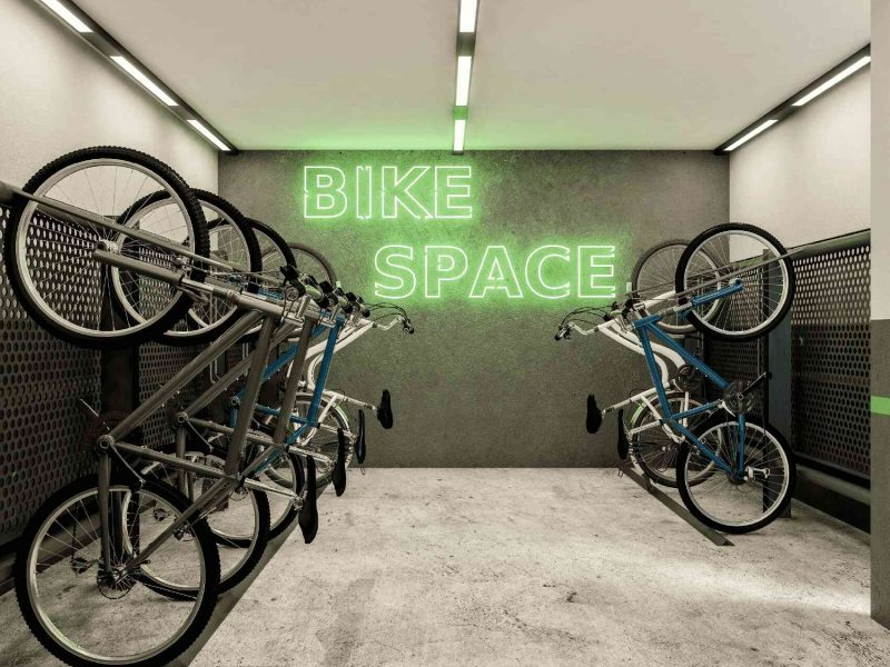 apartamento-3dorms-centro-osasco-aurum-ekko_bicicletario_optimized