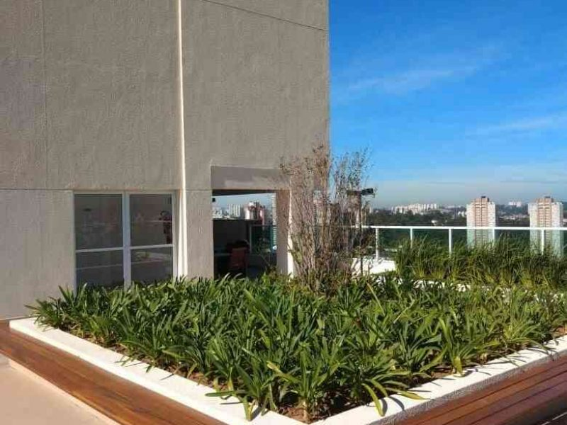 images15918377172249587144residencial-brechere-hope-imoveis-10-780x680_optimized