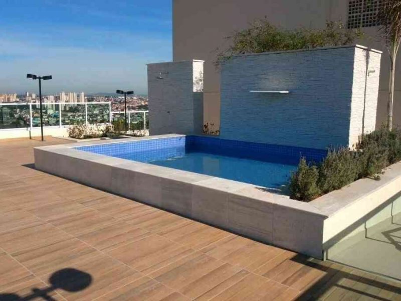 images15918377172249587144residencial-brechere-hope-imoveis-6-1040x680_optimized