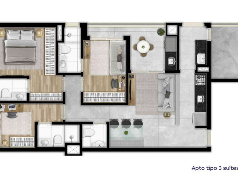 planta-apartamento-tipo-3suites-90m-aurum-centro-osasco-ekko_optimized