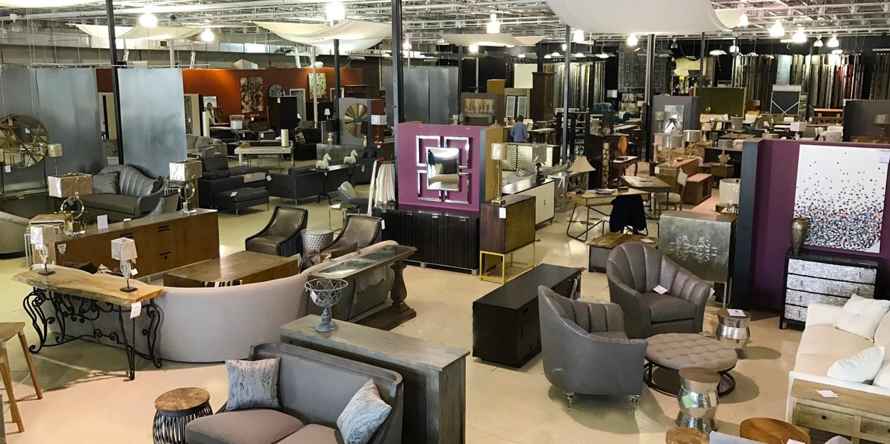 Furniture Stores Best Outlet