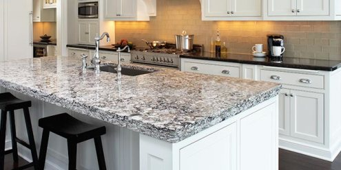 How to Choose the Right Countertops for Your Kitchen   Horizon     24 Jan How to Choose the Right Countertops for Your Kitchen