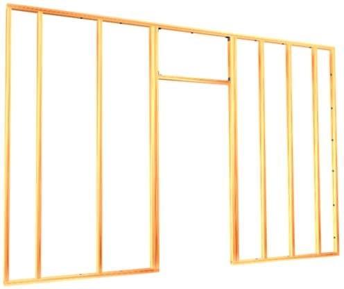 19. Régime-cadre constructif sur les fenêtres pistes.jpg