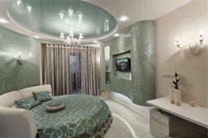 Cum se face un plafon de panouri din plastic? 250+ (foto) Design cu propriile mâini (în baie / în bucătărie / în hol)