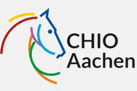 Usef Names Show Jumping Teams Chio Aachen Horses Daily