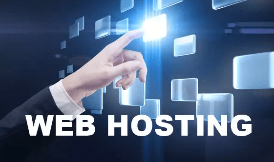 web hosting in bd-hostingreviews.com