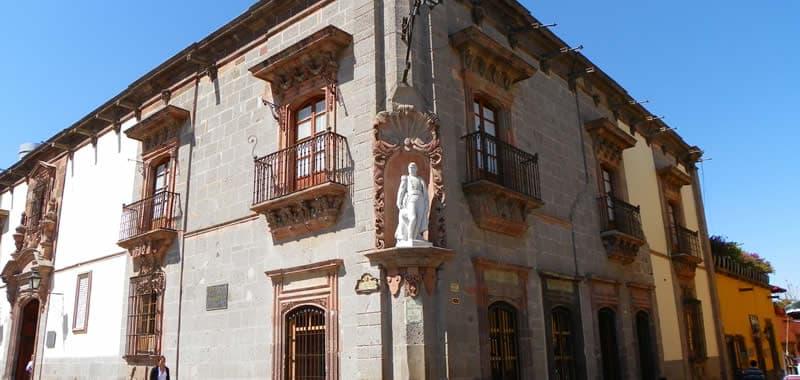 Mexico Casas Pisos De De Dos