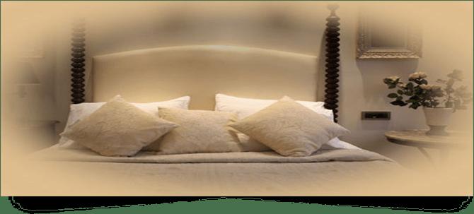 Decent Budget Family Hotels In Madurai Near Meenakshi
