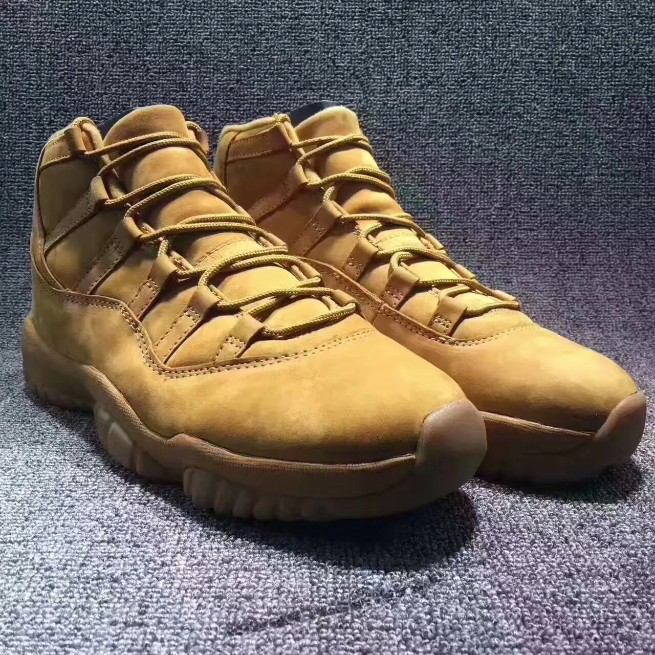 Jordan Shoe Release Calendar