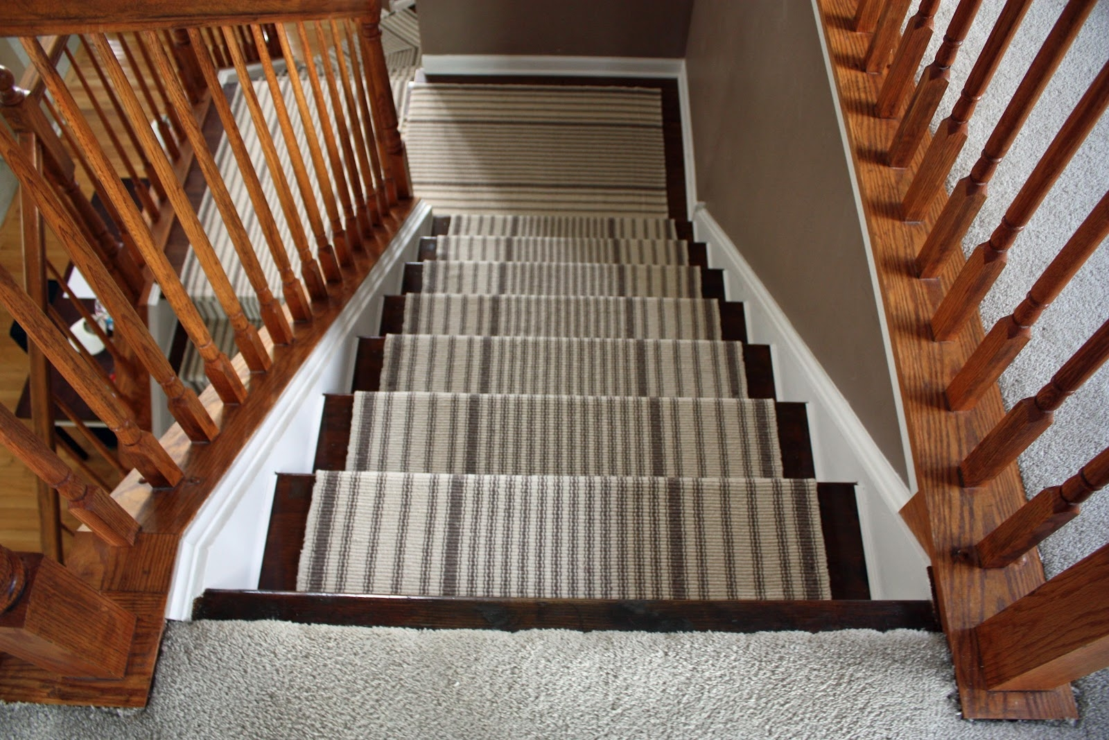 Carpet Runner For Stairs Over Carpet 20 Reasons To Buy | Buy Carpet For Stairs
