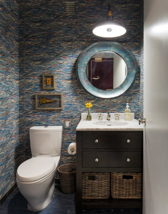 Bathroom Designs Simple And Small