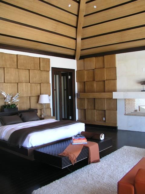 Apartment Style House Design