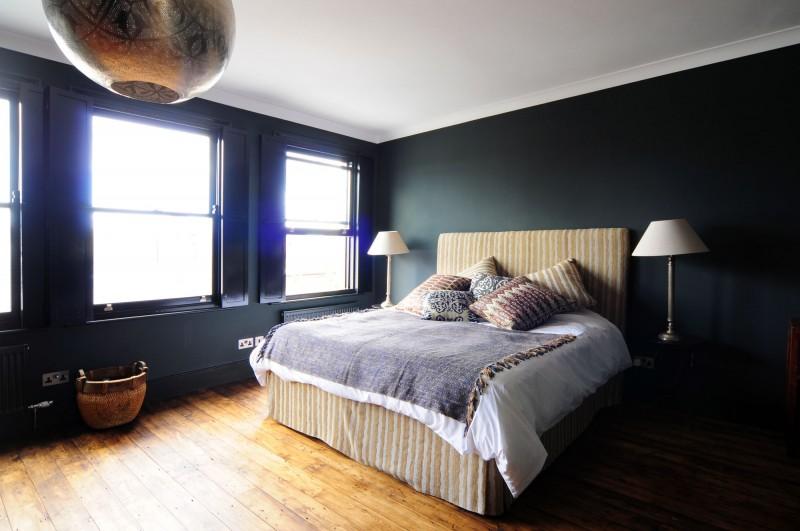 Ideas Home Decoration