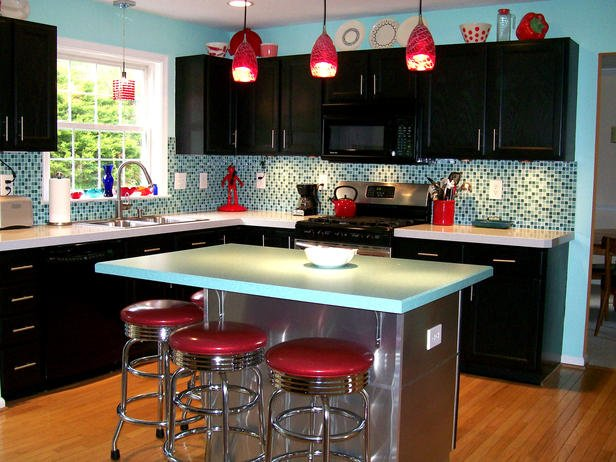 How Decorate Double Wide Mobile Home
