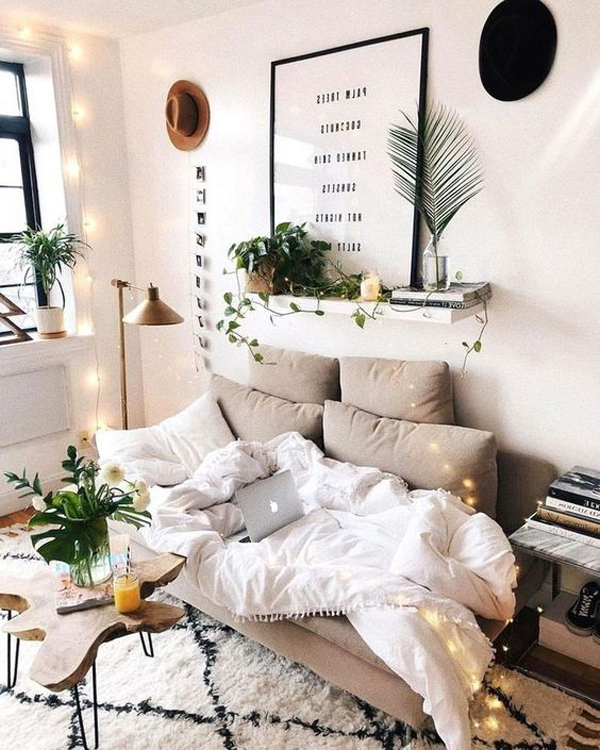 Trendy Apartment Stuff