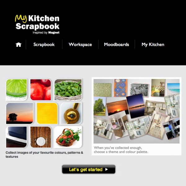 How Can I Design My Kitchen Online