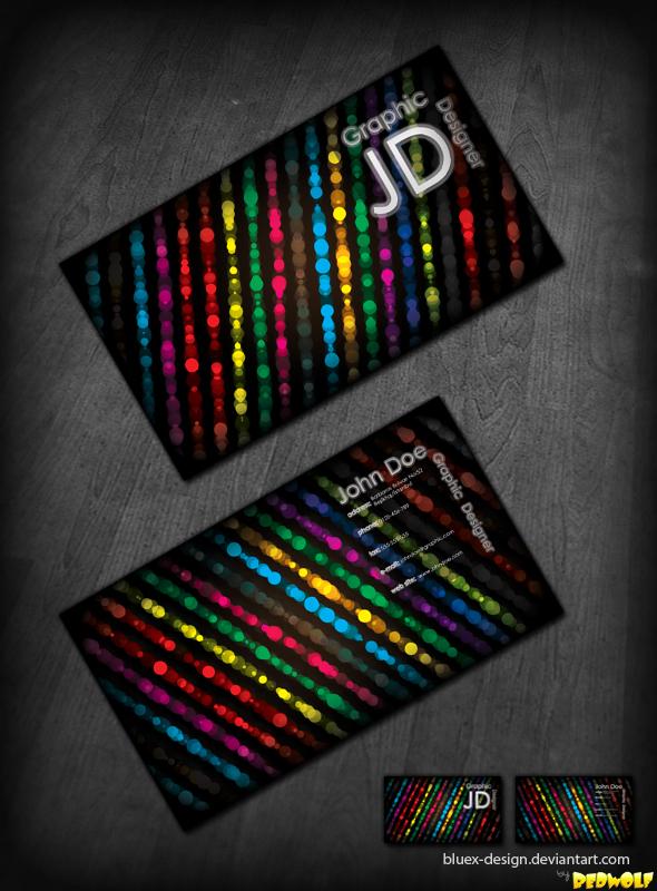 Debit Card Picture Ideas