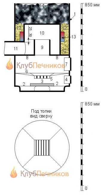 Pech-Dlya-Bani-svoimi-rukami-foto-video-instruktsiya-po-izgotovleniyu-88