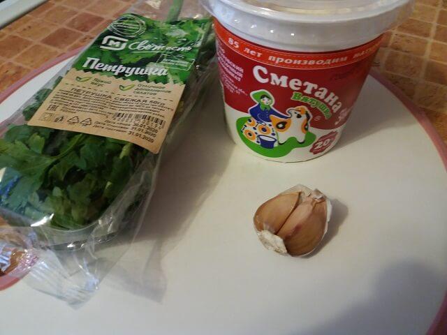 Casserole Macaron au four - Recettes simples et savoureuses