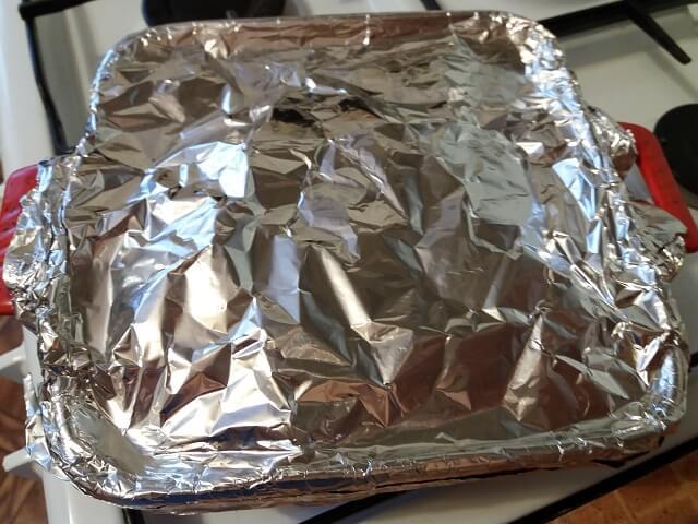 ওভেন মধ্যে ম্যাকারন casserole - সহজ এবং সুস্বাদু রেসিপি
