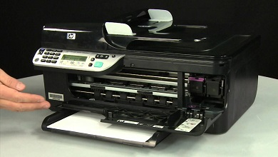 123 Hp Officejet Pro 6978 Troubleshooting 123 Hp Com